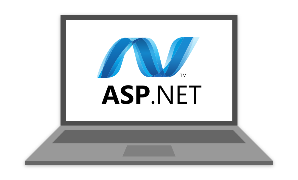 2-factor authentication security for ASP.NET applications