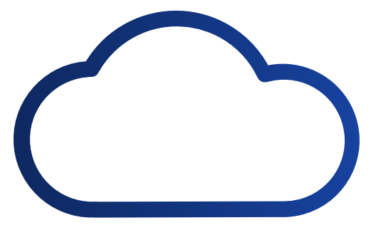 2FA per cloud web e intranet