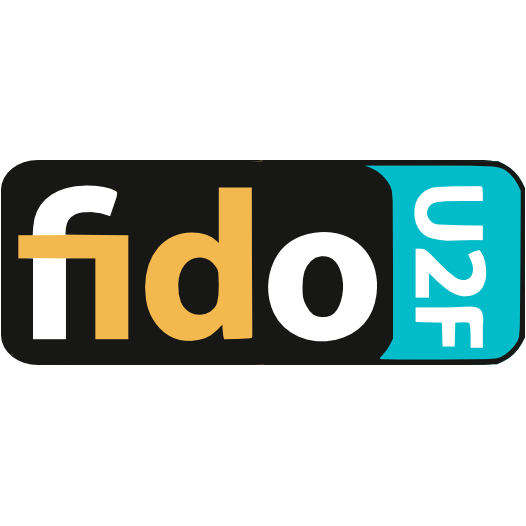 FIDO U2F two-factor authentication SDK