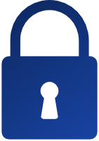 Out-of-band authentication using SSL TLS HTTPS